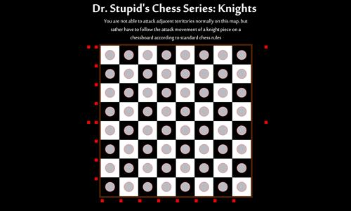 онлайн карты шахматы играть