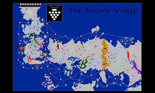 Game of thrones the known world play risk online free warzone gumiabroncs Image collections