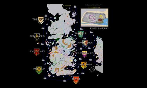 A Game of Thrones - Westeros Diplomacy - Warzone - Better than ... Kings Game Of Thrones Map on king sitting in throne room, king of wisconsin map, from gulliver's travels map, a clash of kings map, river run condominiums map, king s landing throne room, king of thorns map, king of towers map, dothraki on seven kingdoms map, kingdom clash of the kings map,