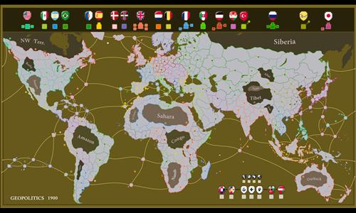 Level germany vs the world 1914 part 1 play risk online free germany vs the world 1914 part 1 gumiabroncs